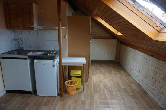 photo achat appartement lille, vendre appartement lille, loue appartement lille, acheter appartement lille, vente appartement lille, location appartement lille, cherche appartement lille, achete appartement lille,