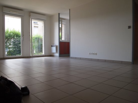 vente appartement TOURCOING 2 pieces, 56,6m