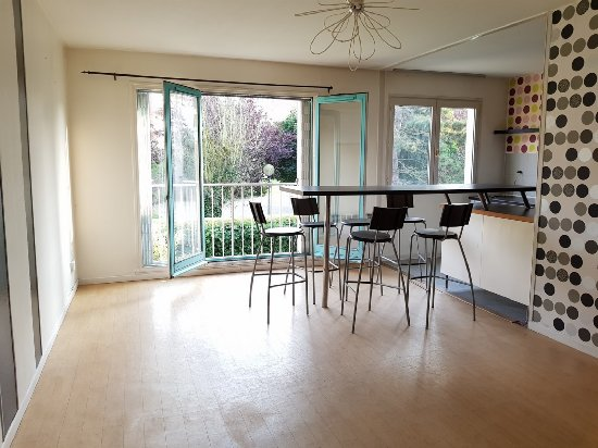 Achat loft lille achat appartement pices lille with achat for Achat immobilier loft