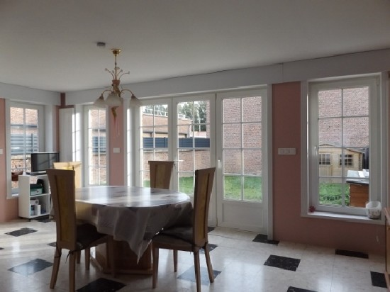 vente maison TOURCOING 5 pieces, 95m