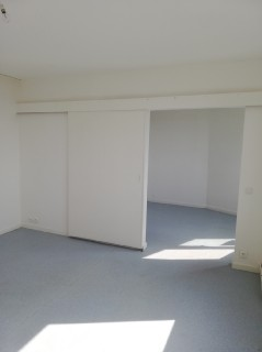 location appartement TOURCOING 2 pieces, 40m2