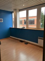 location local commercial TOURCOING 0 pieces, 58m2