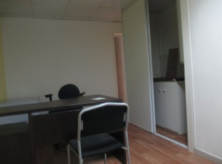 location local commercial TOURCOING 3 pieces, 72m2