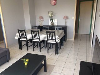 vente appartement CROIX 4 pieces, 72m2