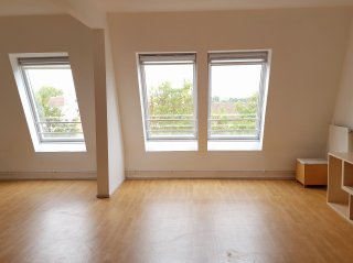 vente appartement VILLENEUVE D ASCQ 3 pieces, 75m